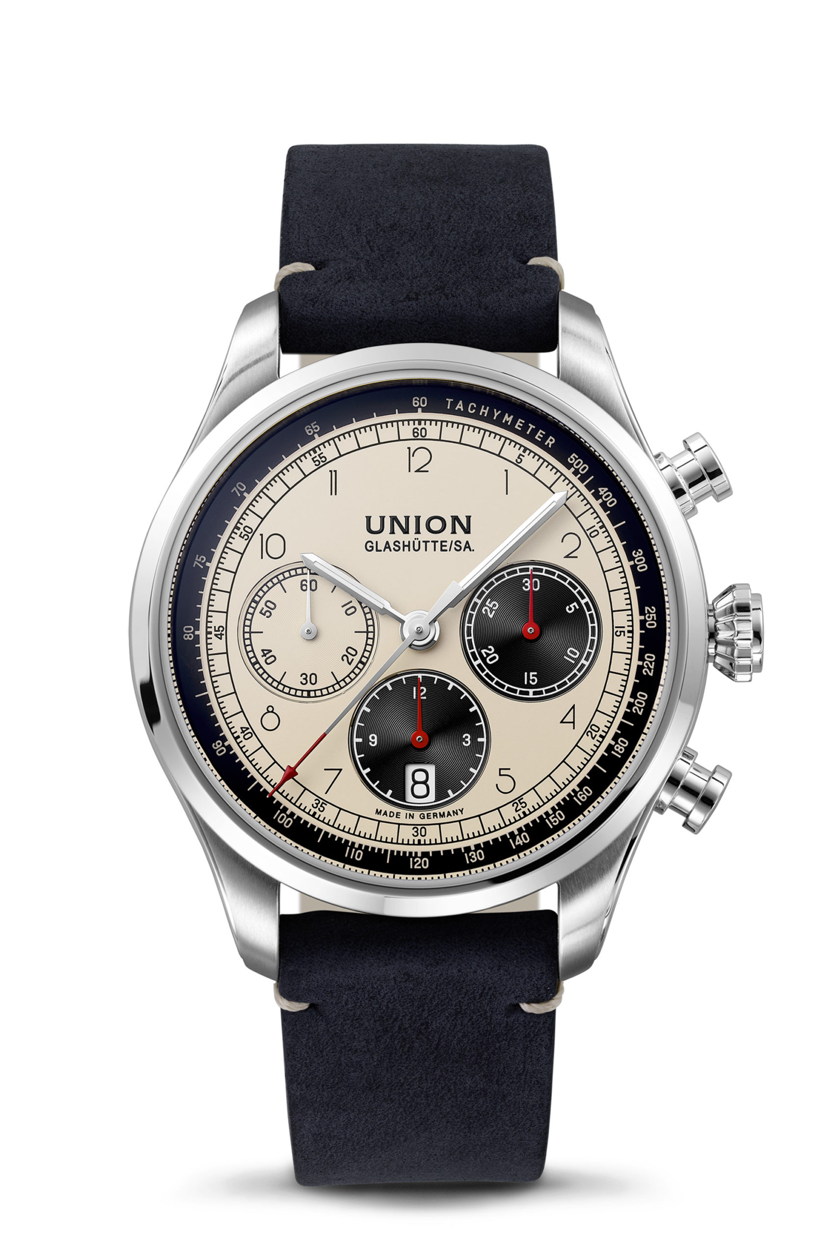 Union-Glashuette-Belisar-Chronograph-SW-D009.427.16.262.00_7977Original-1
